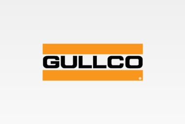 GULLCO