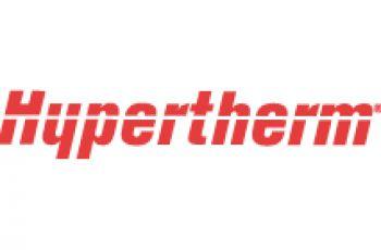 Asociación Estratégica con Hypertherm